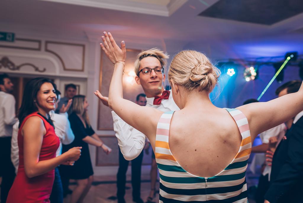 fotograf ślubny białystok 184