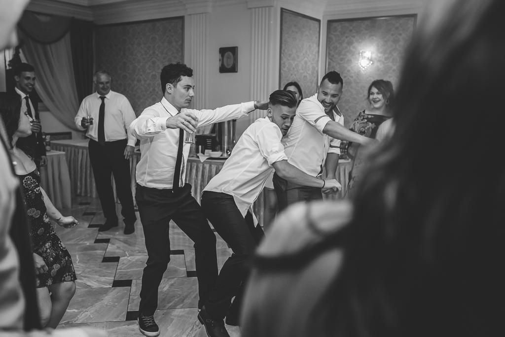 fotograf ślubny białystok 208