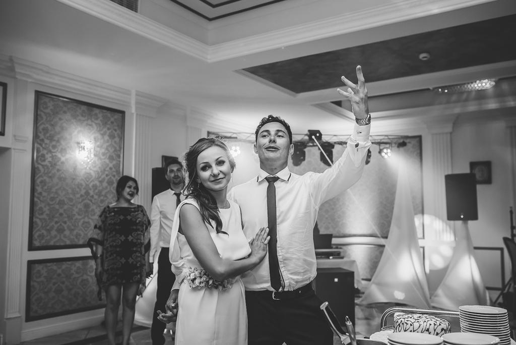 fotograf ślubny białystok 216
