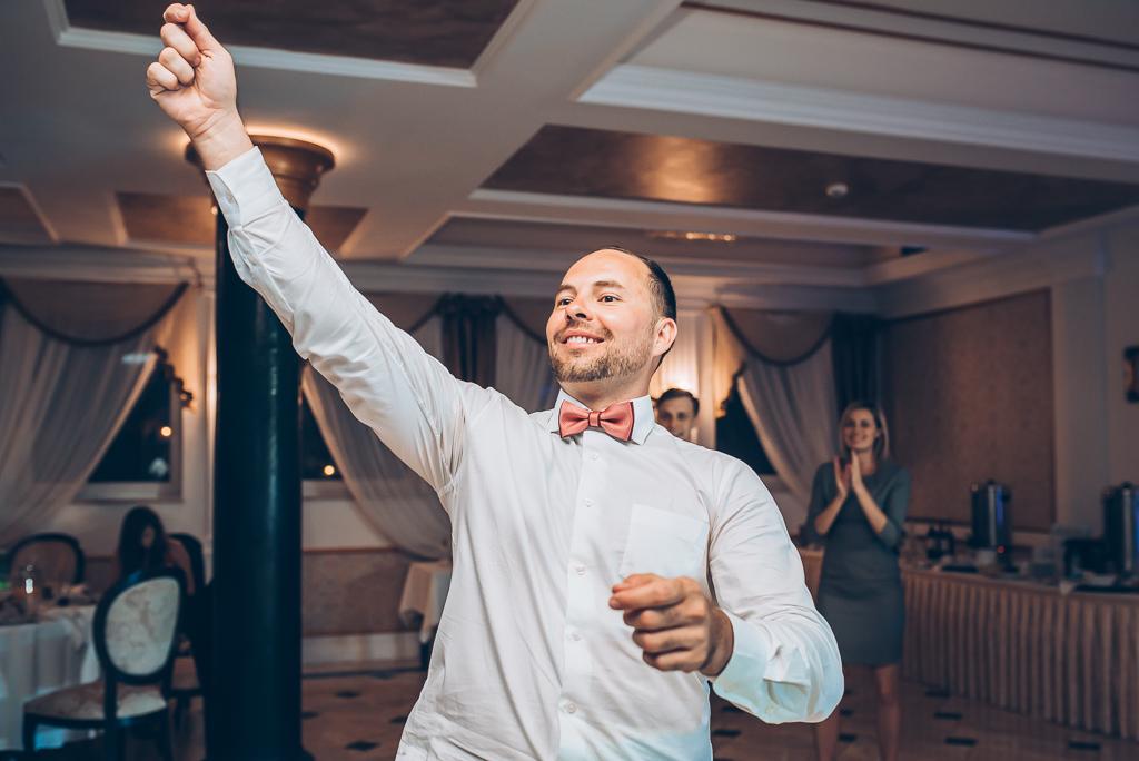 fotograf ślubny białystok 224
