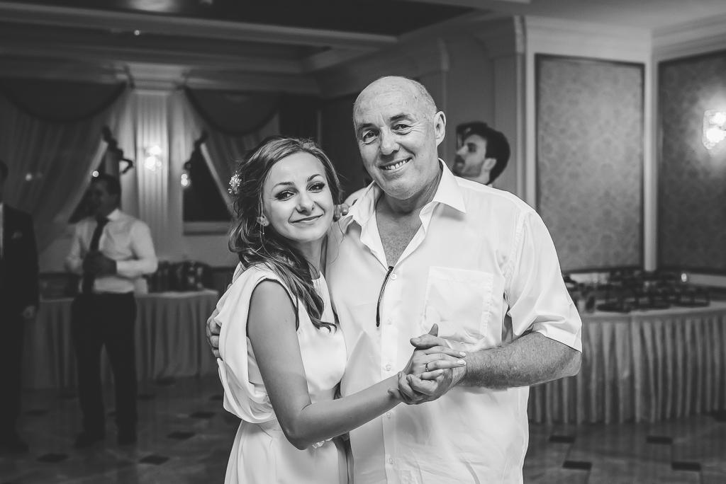 fotograf ślubny białystok 225