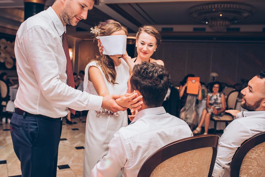 fotograf ślubny białystok 264