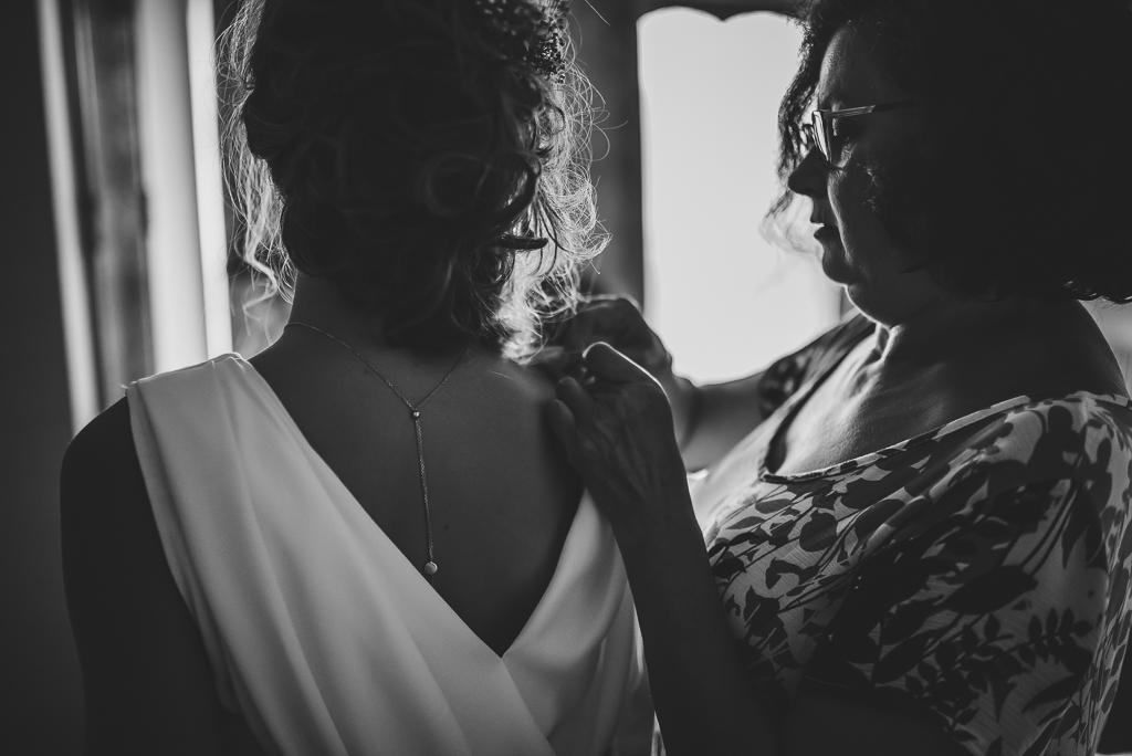 fotograf ślubny białystok 28
