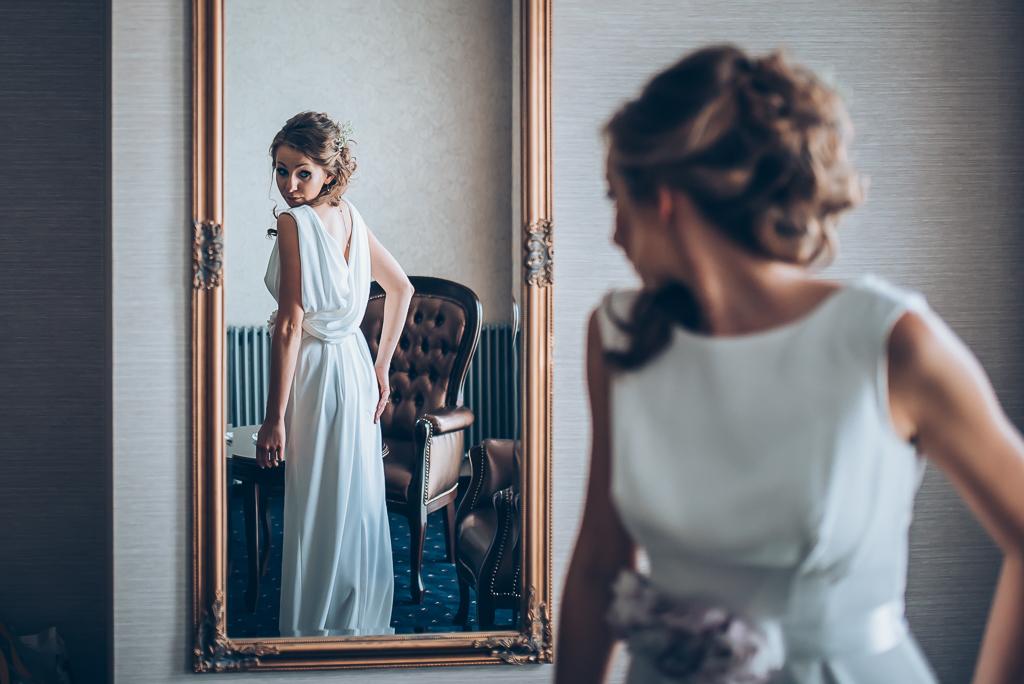 fotograf ślubny białystok 36