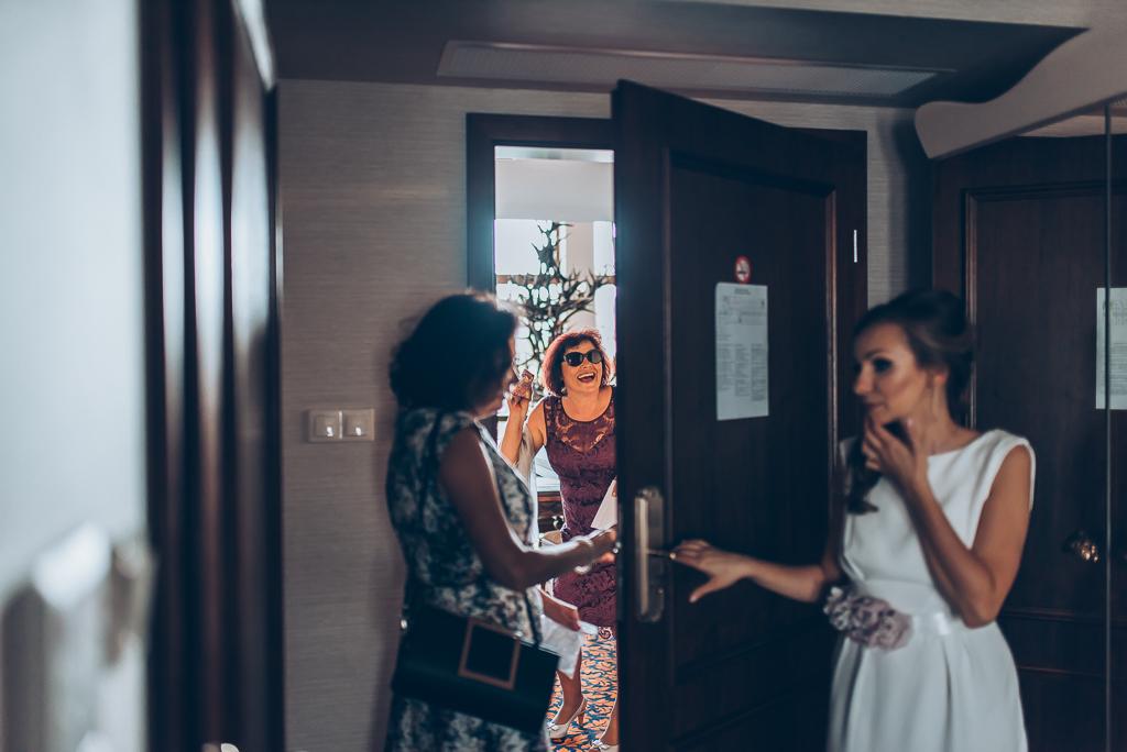fotograf ślubny białystok 45