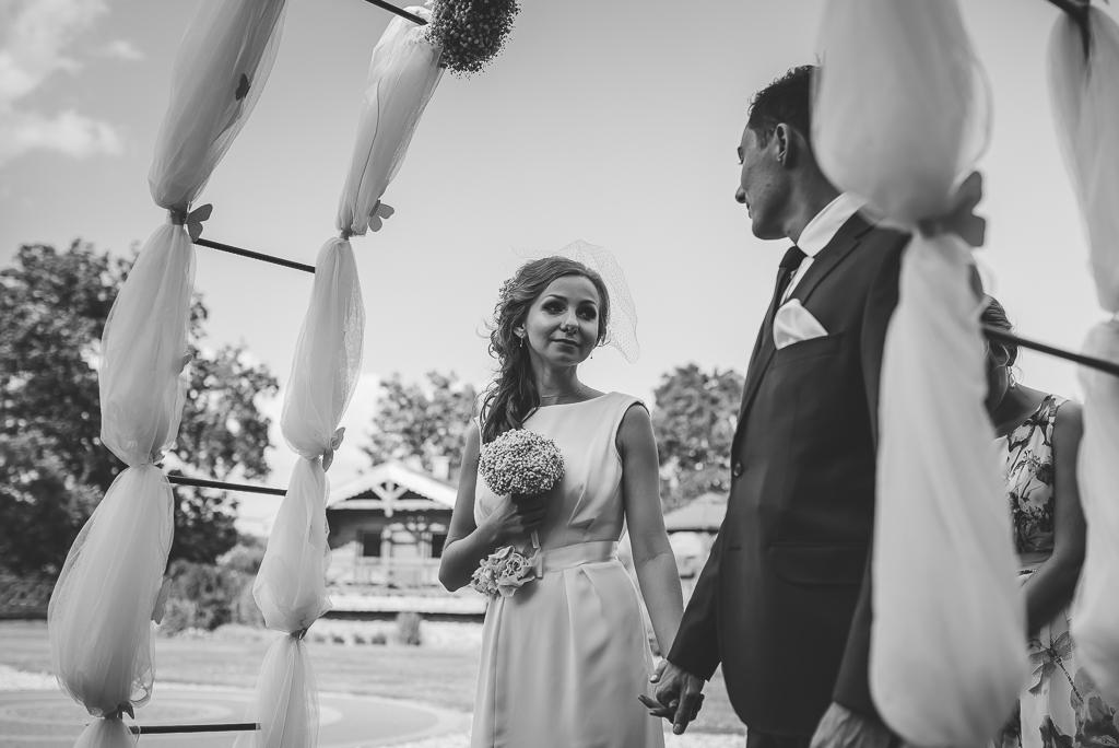 fotograf ślubny białystok 89