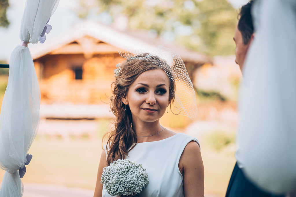 fotograf ślubny białystok 90