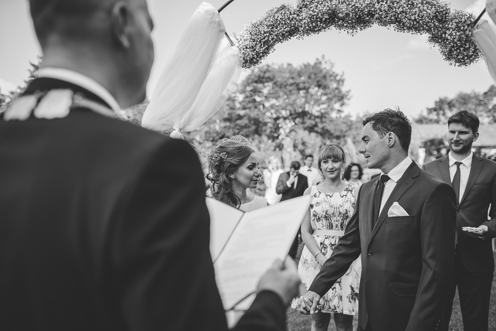 fotograf ślubny białystok 96