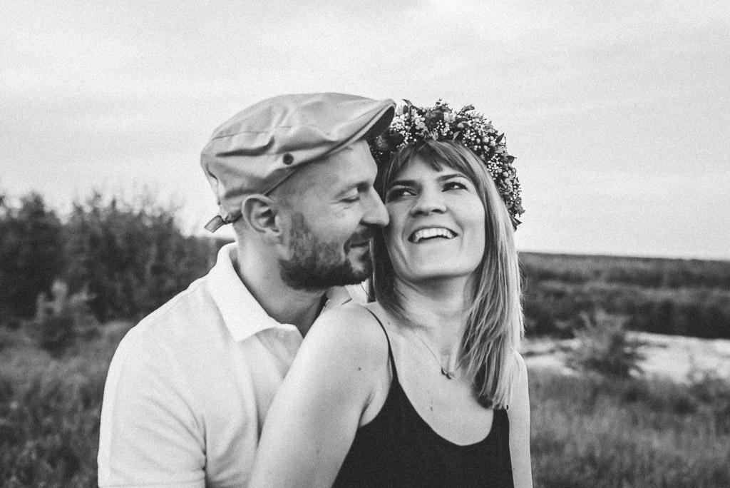 fotograf ślubny białystok 129