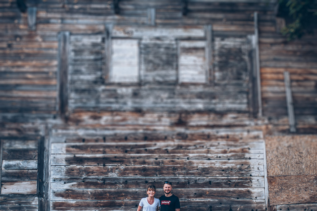 fotograf ślubny białystok 26