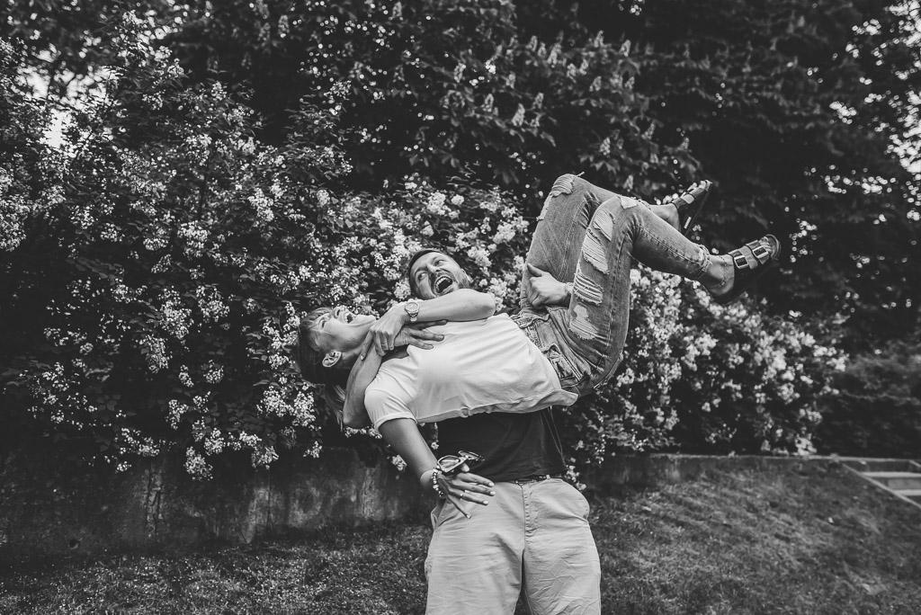fotograf ślubny białystok 57