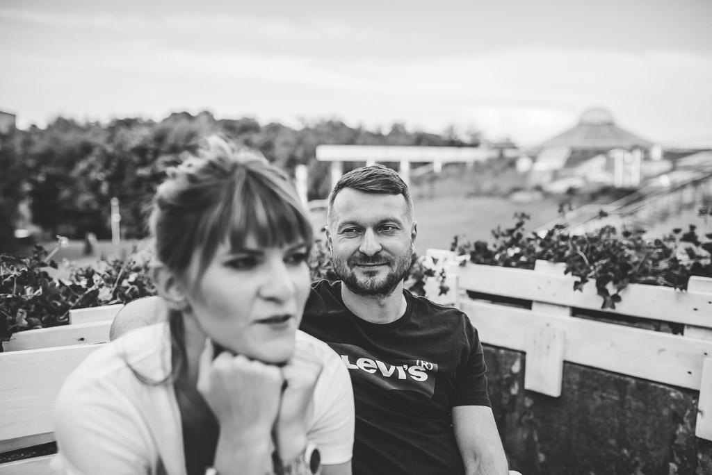 fotograf ślubny białystok 60