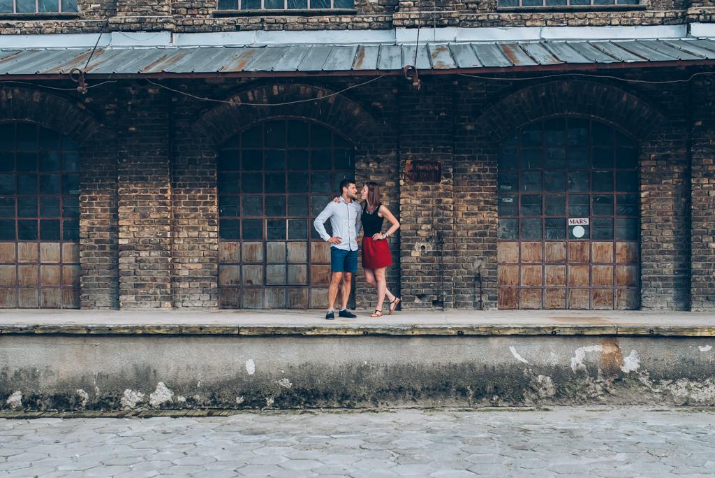 fotograf ślubny białystok 11