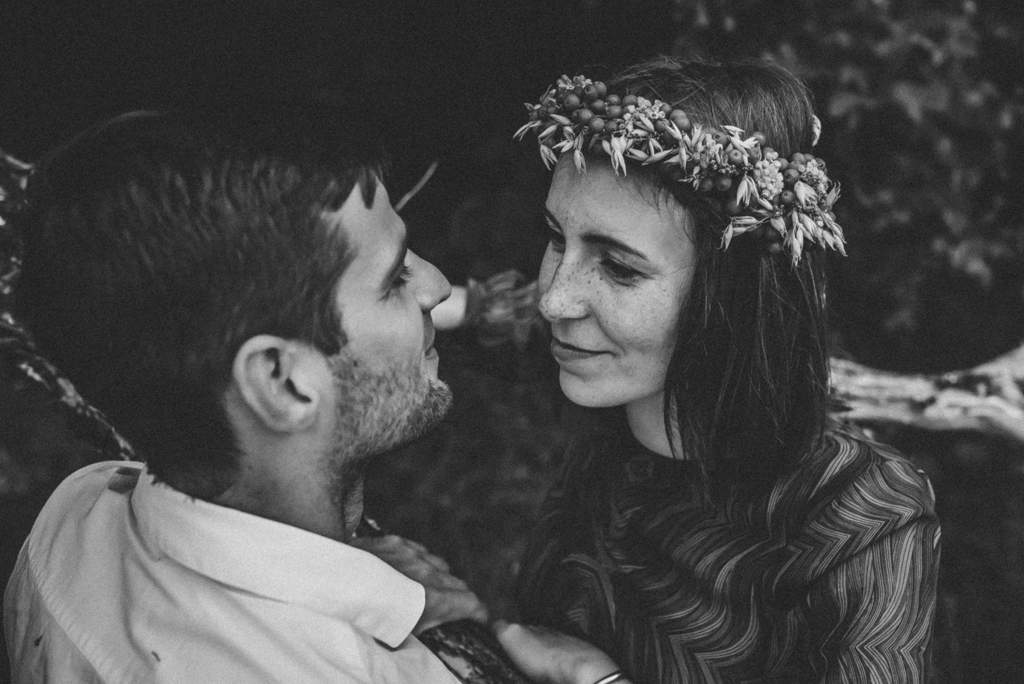 fotograf ślubny białystok 115