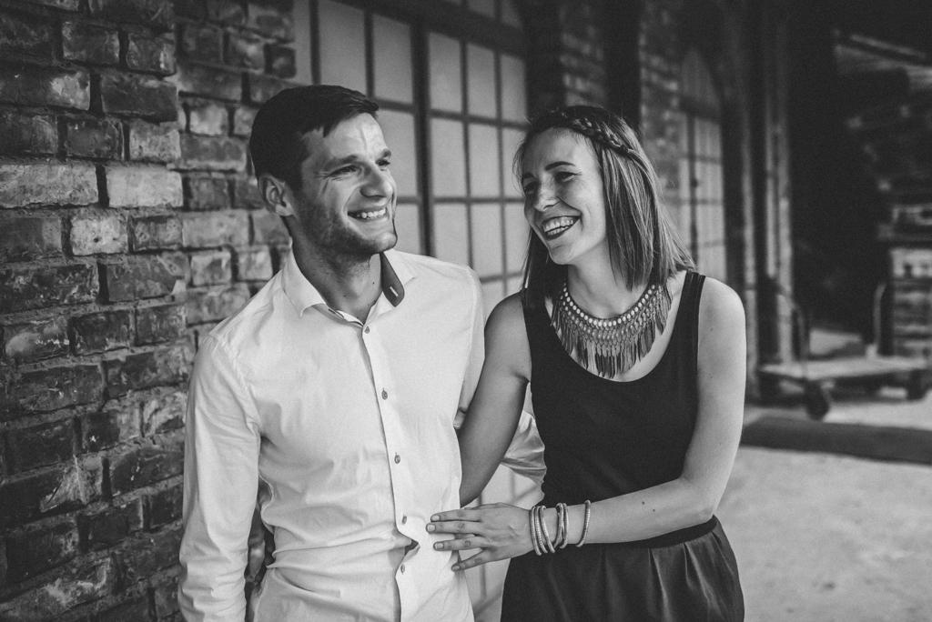 fotograf ślubny białystok 19