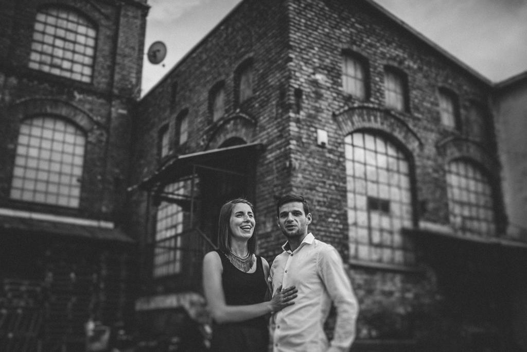 fotograf ślubny białystok 39