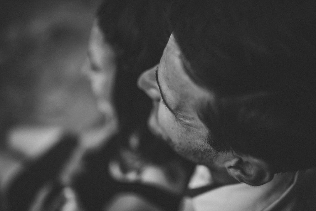 fotograf ślubny białystok 64