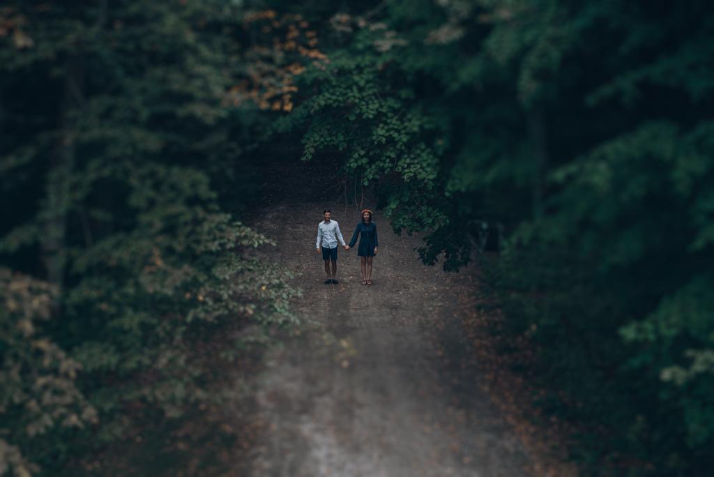 fotograf ślubny białystok 73