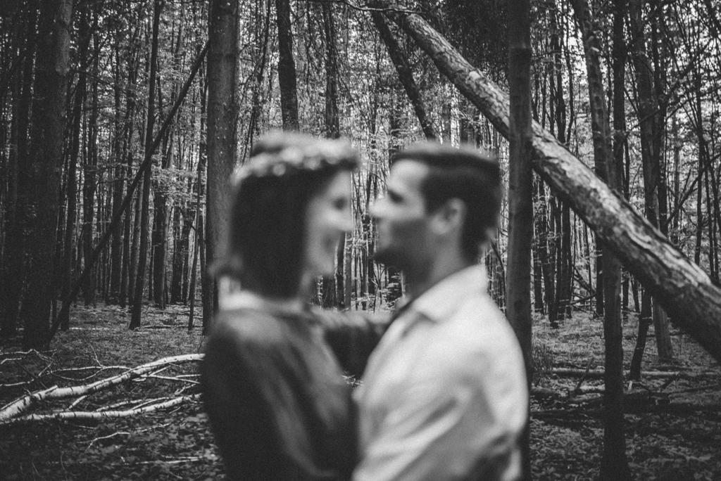 fotograf ślubny białystok 76