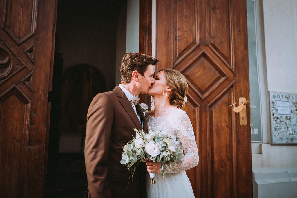Fotograf ślubny Suwałki