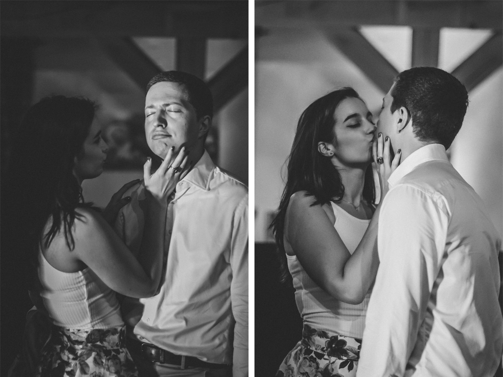 fotograf ślubny białystok 027