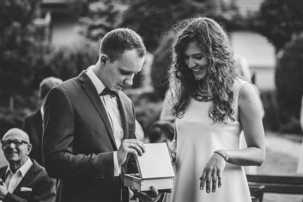 fotograf ślubny białystok 112