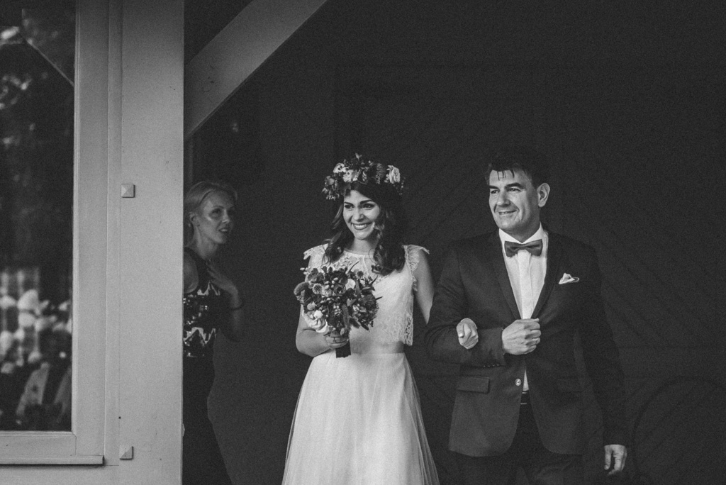 fotograf ślubny białystok 113