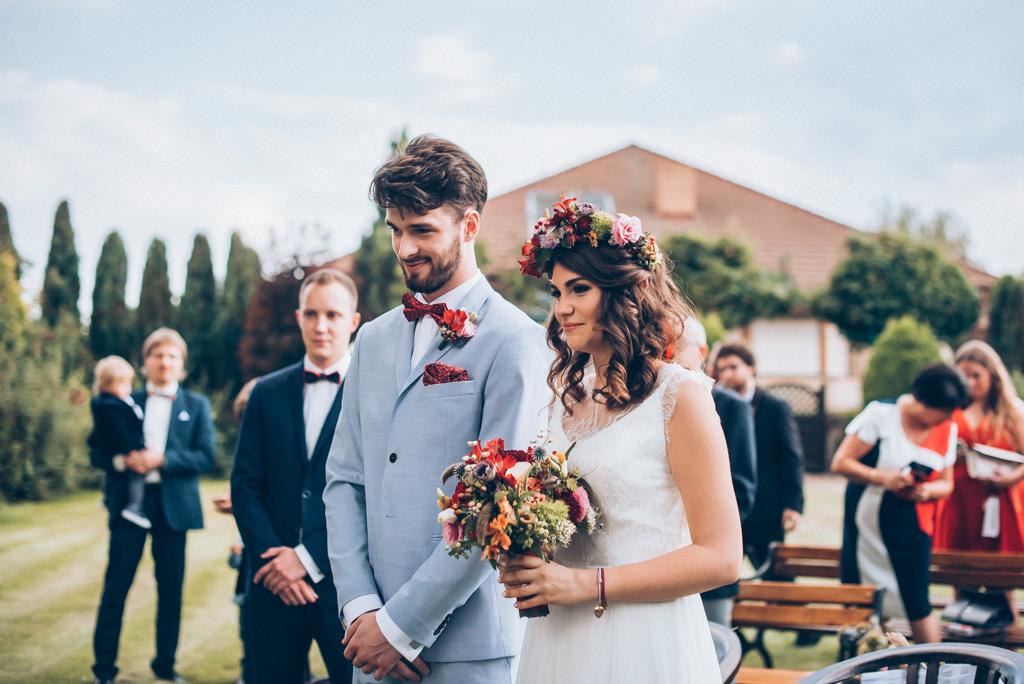 fotograf ślubny białystok 118