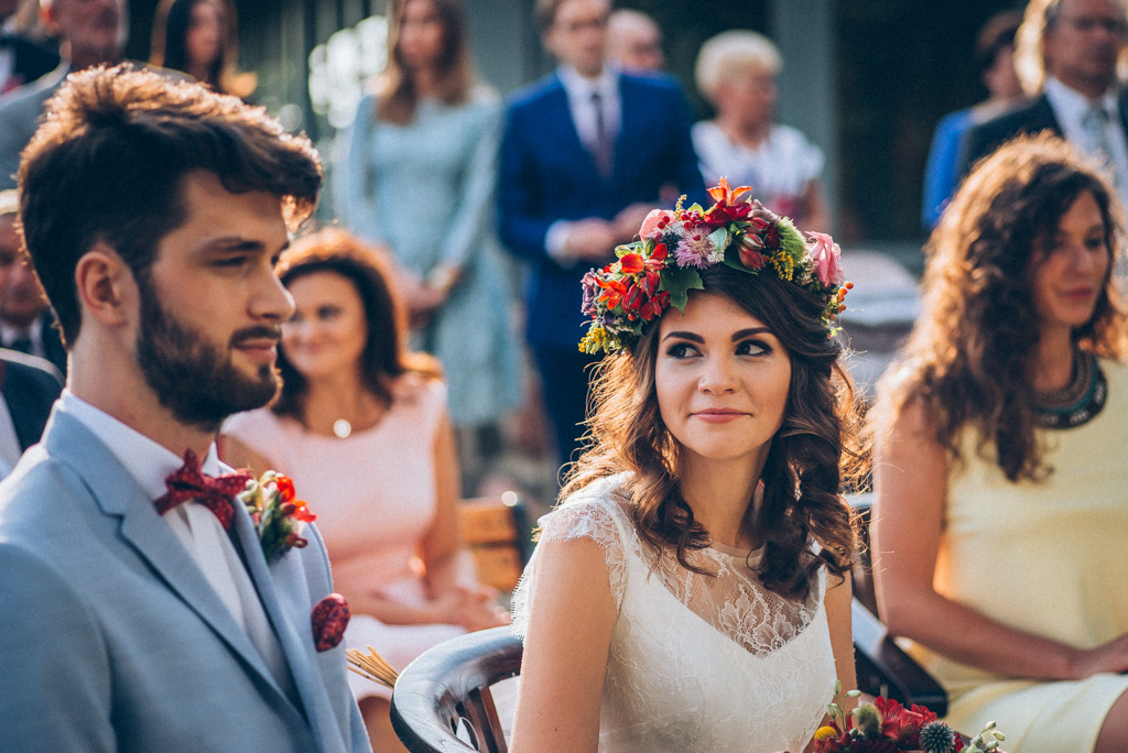 fotograf ślubny białystok 126