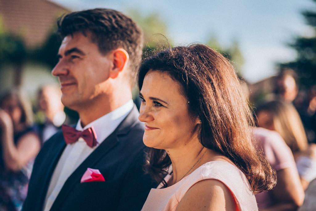 fotograf ślubny białystok 132