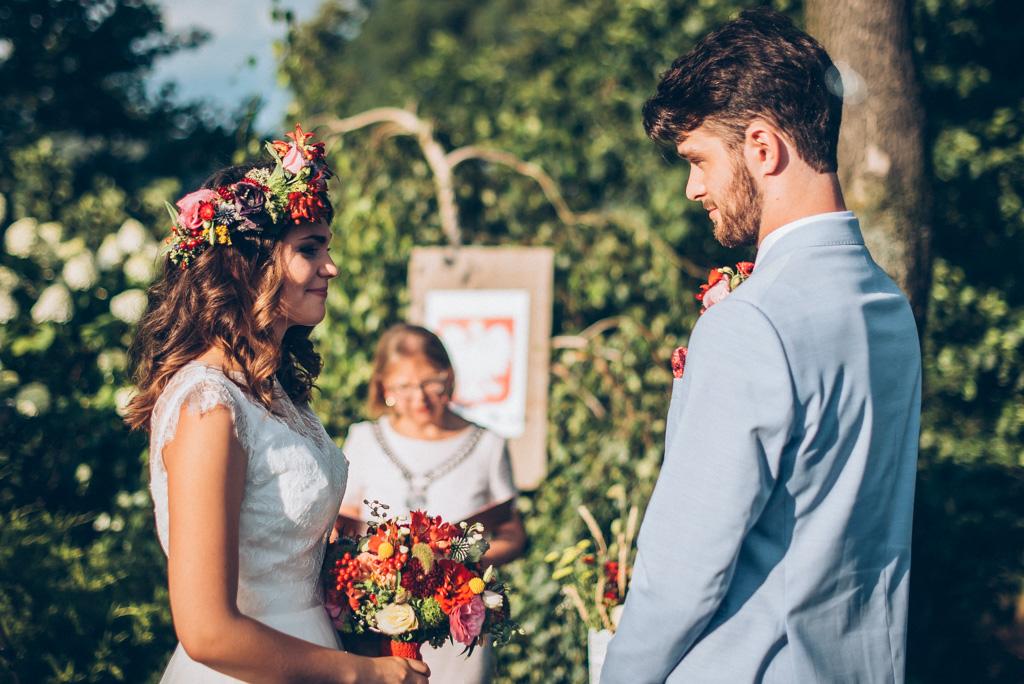 fotograf ślubny białystok 140