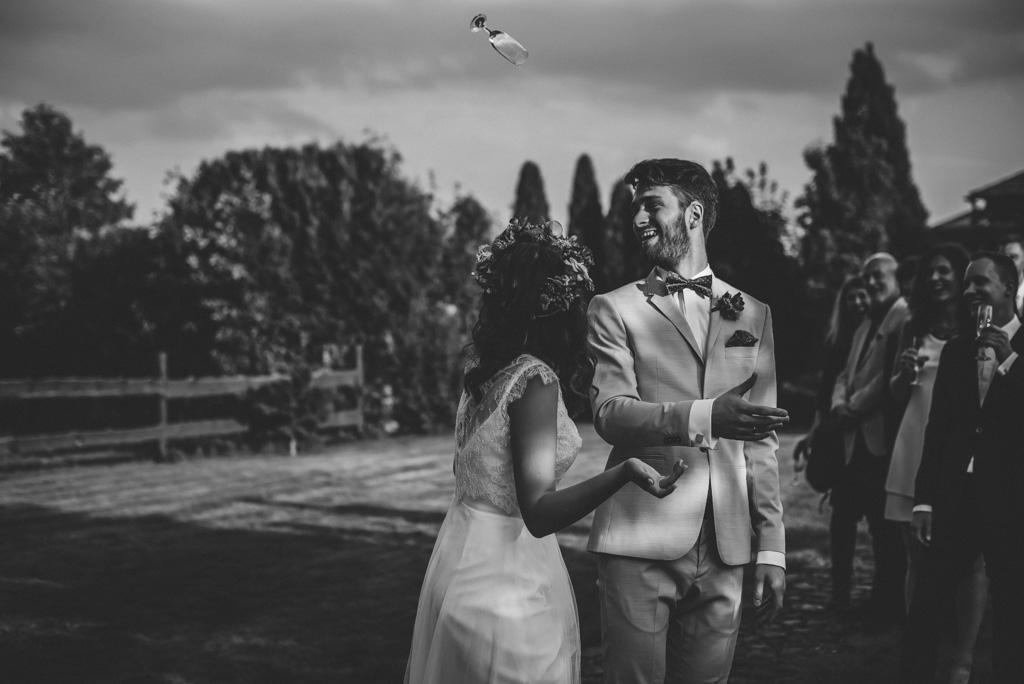 fotograf ślubny białystok 166