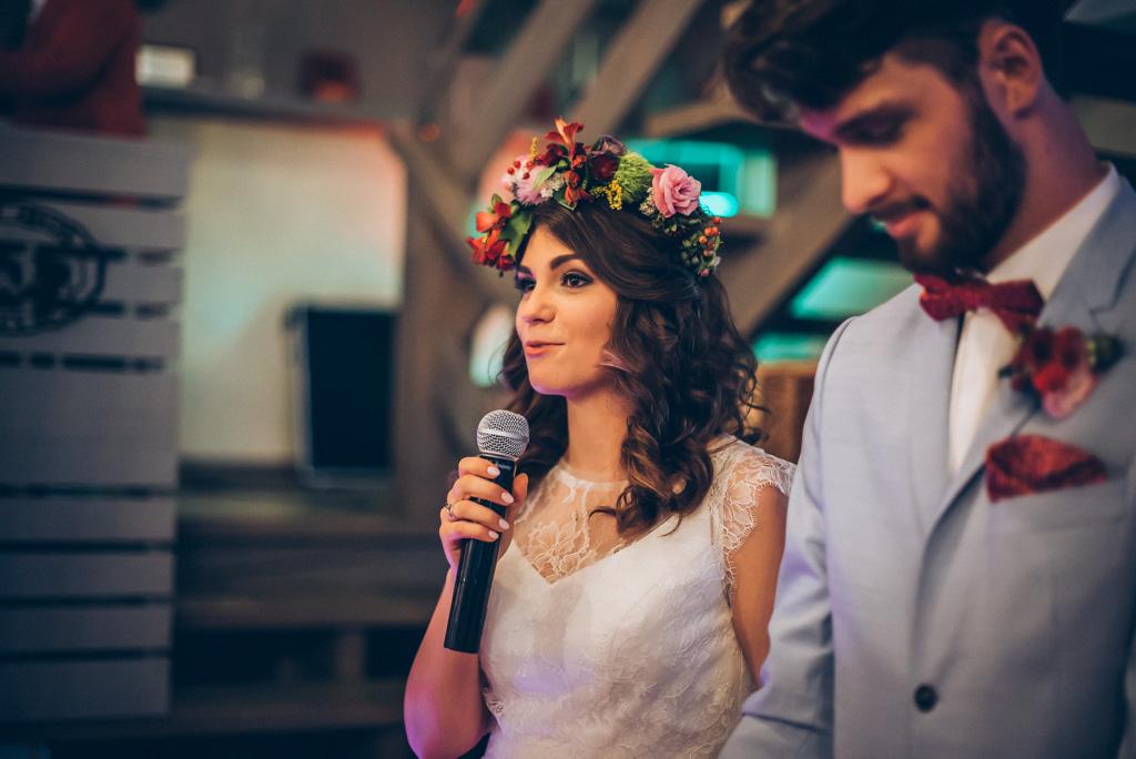 fotograf ślubny białystok 185