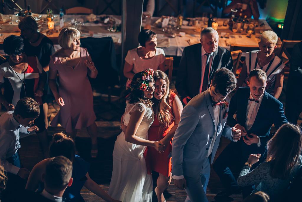fotograf ślubny białystok 197