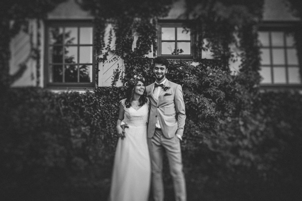 fotograf ślubny białystok 210