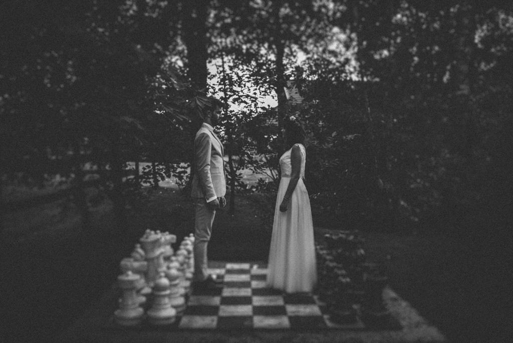 fotograf ślubny białystok 226