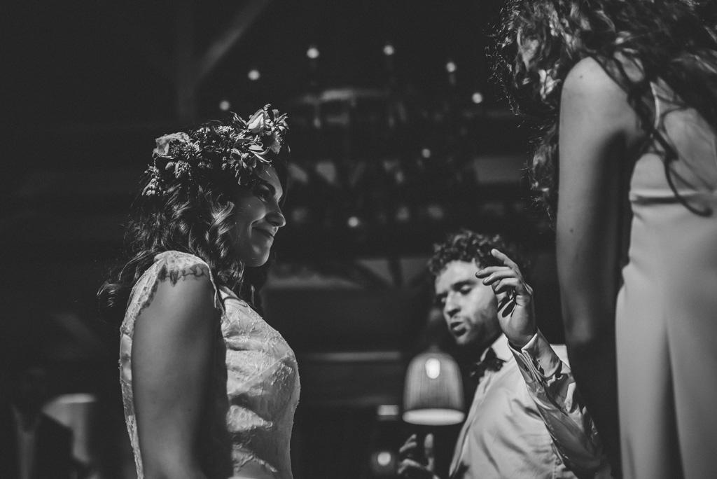 fotograf ślubny białystok 235