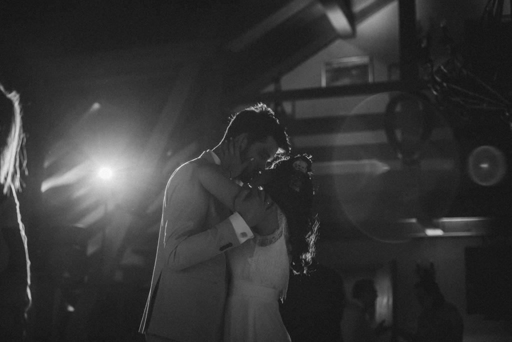 fotograf ślubny białystok 251