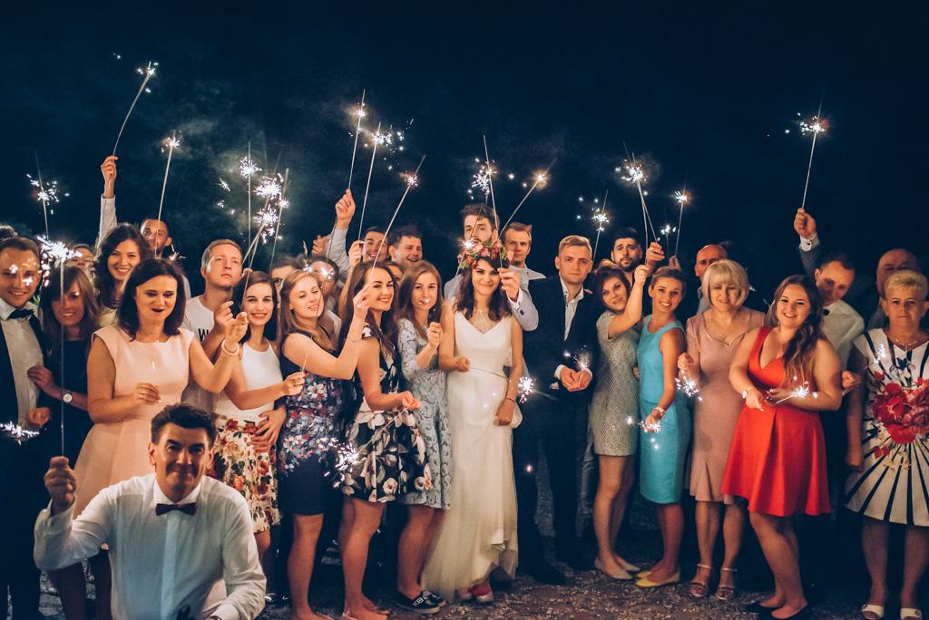 fotograf ślubny białystok 288