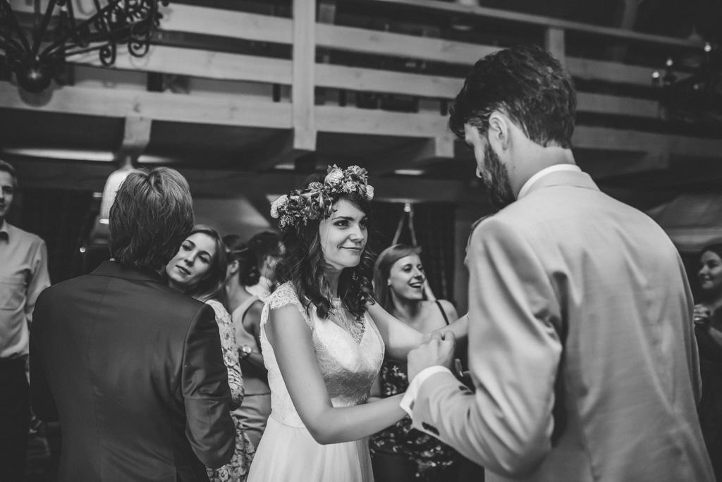 fotograf ślubny białystok 305
