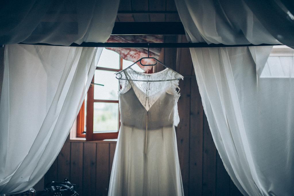 fotograf ślubny białystok 33
