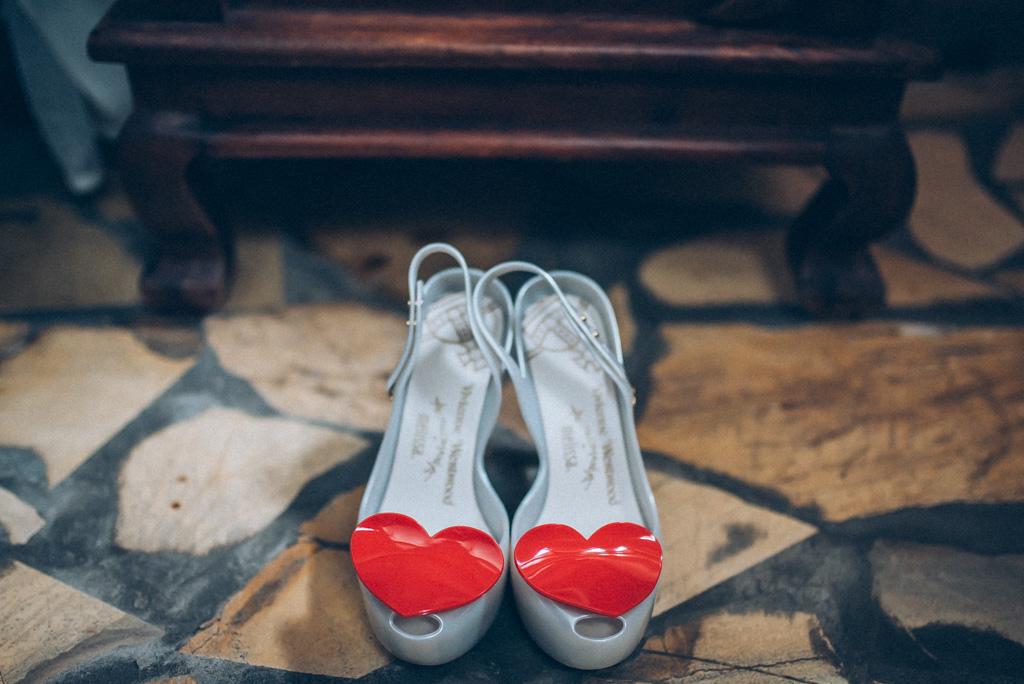 fotograf ślubny białystok 40