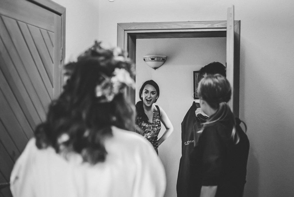 fotograf ślubny białystok 59