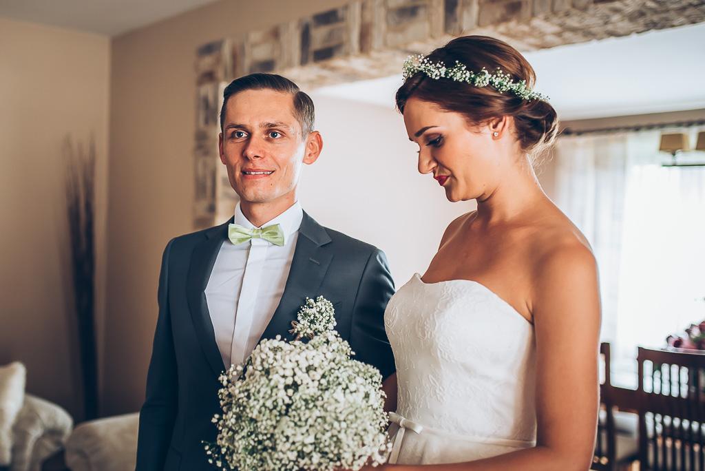 fotograf ślubny białystok 103