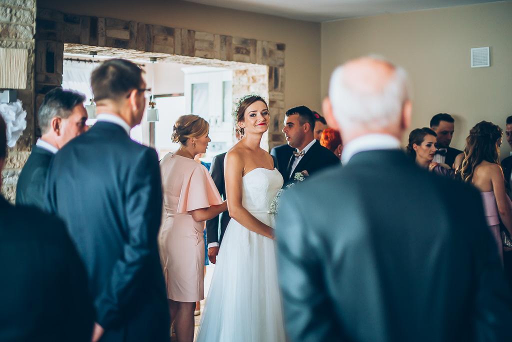 fotograf ślubny białystok 105