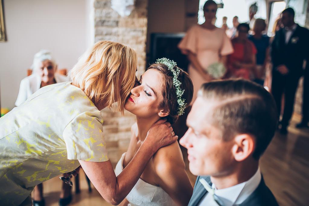 fotograf ślubny białystok 110