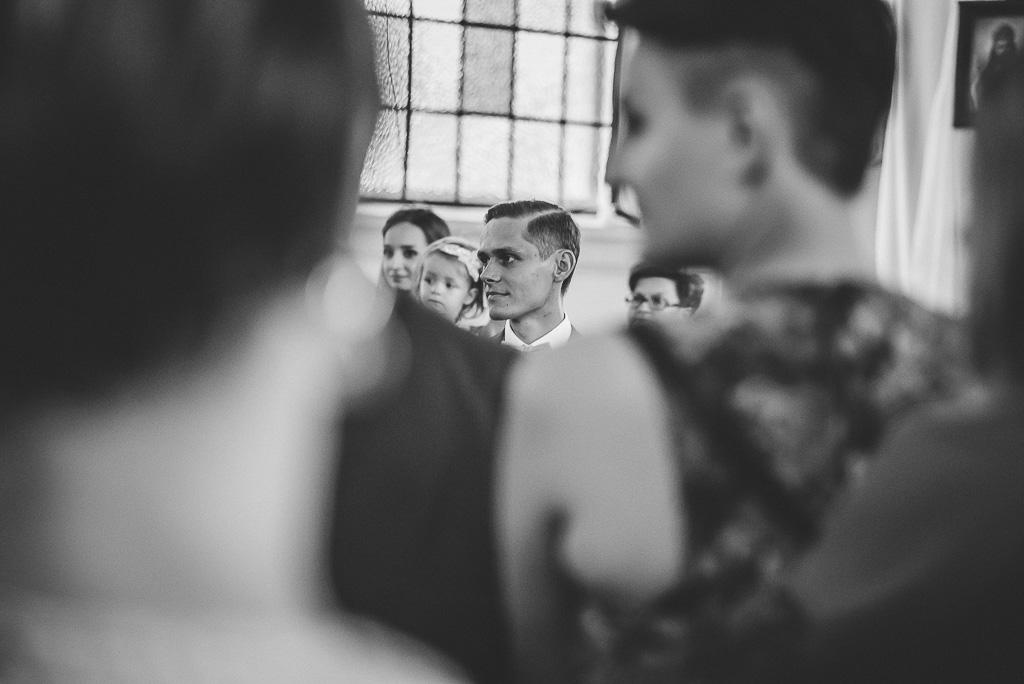 fotograf ślubny białystok 135