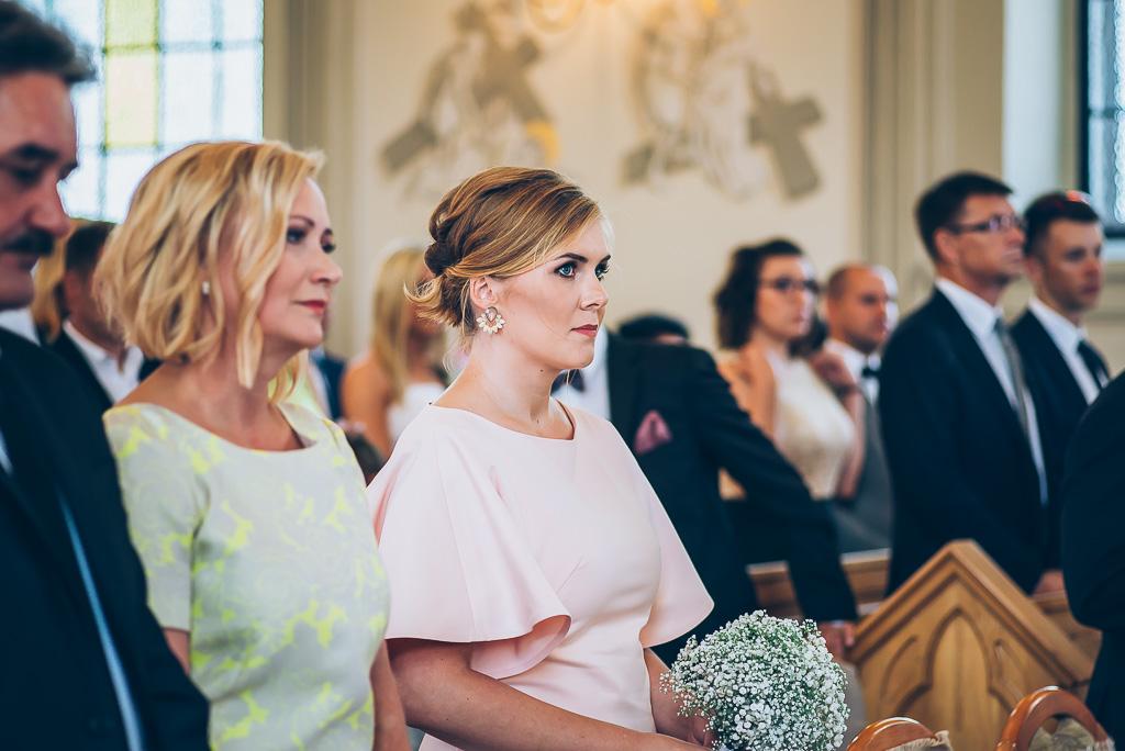 fotograf ślubny białystok 139
