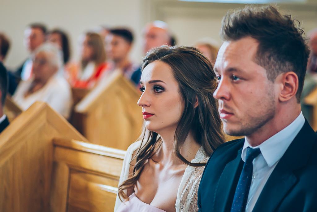 fotograf ślubny białystok 142