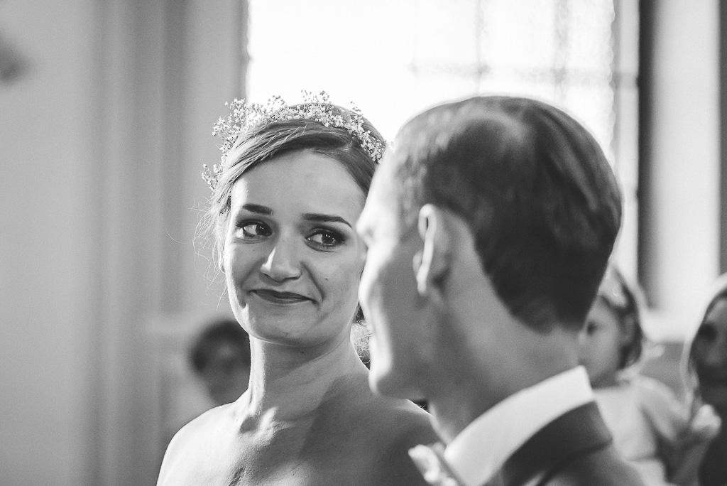 fotograf ślubny białystok 147